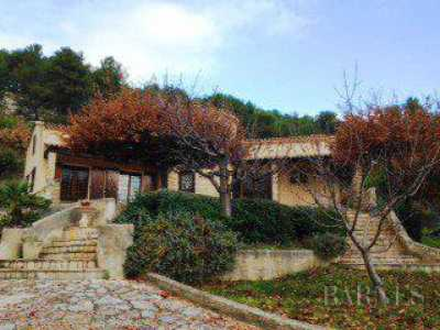 Maison Aix-en-Provence - Ref 2543292