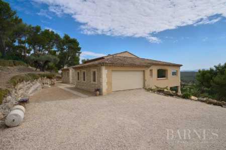 Maison Aix-en-Provence - Ref 2542814