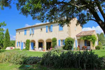 Country house AIX EN PROVENCE - Ref M-79338