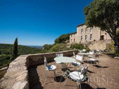 Maison Avignon - Ref 2543053