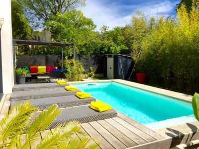 Maison Aix-en-Provence - Ref 2543229