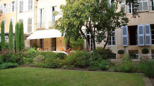 APPARTEMENT Aix-en-Provence - Ref 2542670