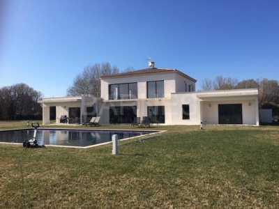 Maison contemporaine AIX EN PROVENCE - Ref M-67648