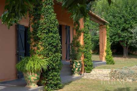 Maison Aix-en-Provence - Ref 2542821