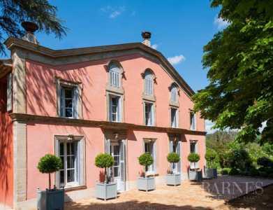 Maison Aix-en-Provence - Ref 2542911