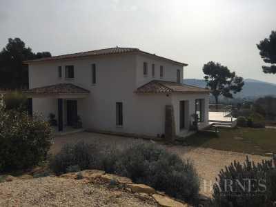 Maison La Cadière-d'Azur - Ref 2542968
