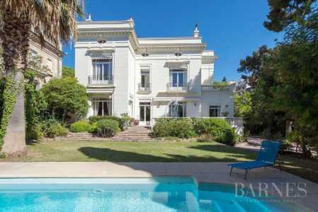 Maison Marseille 13008 - Ref 2542853