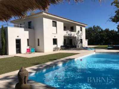Maison Aix-en-Provence - Ref 2542811