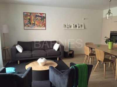Maison AIX EN PROVENCE - Ref M-45341