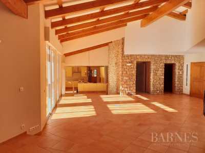 Maison Aix-en-Provence - Ref 2679490