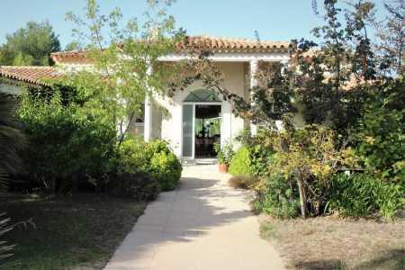 Maison près d'un golf LA CADIERE D'AZUR - Ref M-74986