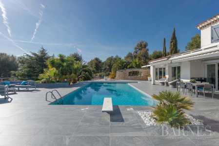 Maison La Ciotat - Ref 2793403