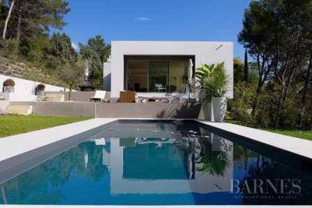 Maison Aix-en-Provence - Ref 2543556