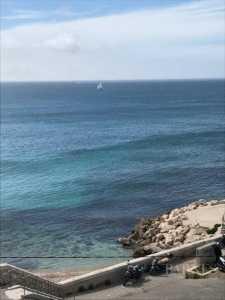 Maison Marseille 13008 - Ref 2543074