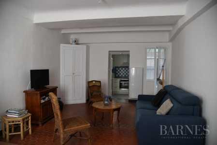 Maison de ville Toulon - Ref 2828712