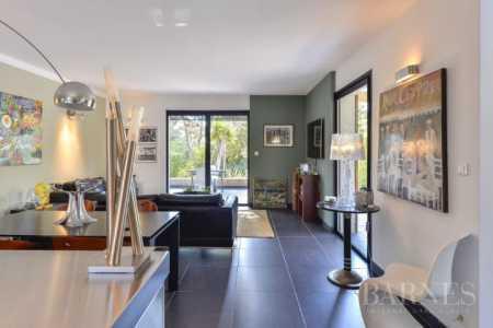 Maison Le Brusc - Ref 2543254