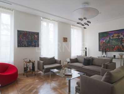 Hôtel particulier AIX EN PROVENCE - Ref M-67695