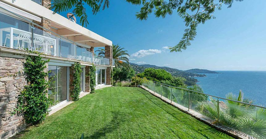 Brexit : boom des annonces immobilières provençales consultées depuis l'Angleterre